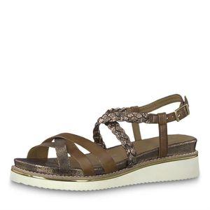 c0e3b32adab1dd Chaussures femme Tamaris