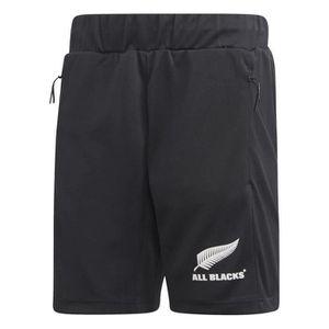 SHORT DE RUGBY Short adidas All Blacks