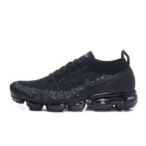 the best attitude e0db3 e07b0 BASKET Nike Air VaporMax Flyknit 2 Chaussure pour Homme F