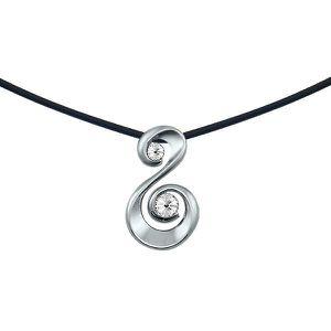 SAUTOIR ET COLLIER scarlet bijoux   collier avec Swarovski Elements 8e18bbeb57a1