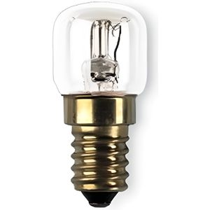 ampoule e14 pour four achat vente ampoule e14 pour four pas cher cdiscount. Black Bedroom Furniture Sets. Home Design Ideas