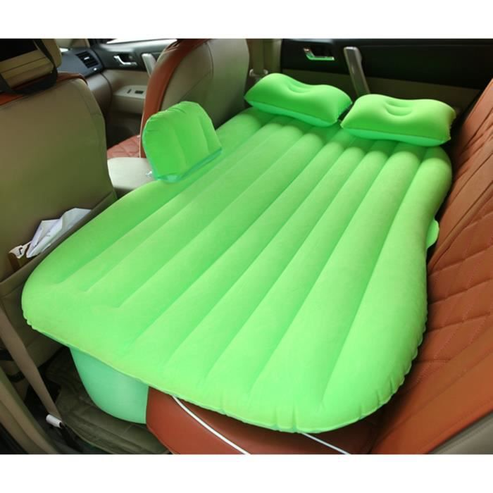 matelas gonflable air