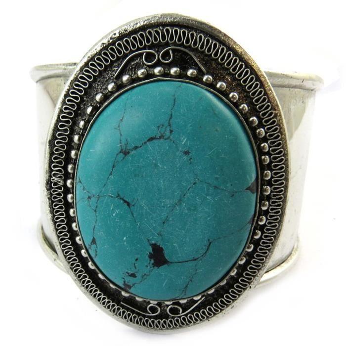 Les Trésors De Lily [N3627] - Bracelet créateur Navajos