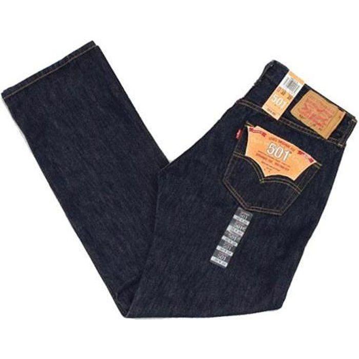 jeans levi 39 s homme achat vente jeans levi 39 s homme pas. Black Bedroom Furniture Sets. Home Design Ideas