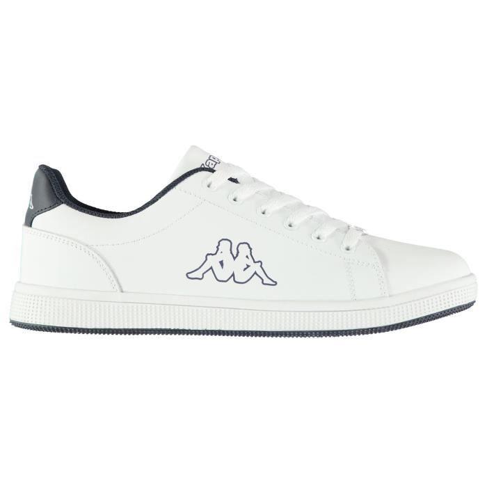 Kappa Homme Chaussures De Sport Pour Le