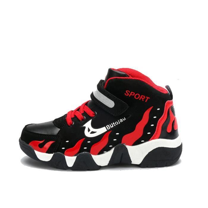 362e621326c528 Espadrilles enfant - chaussure pour garçons Mode enfants APFX-TX2073 ...