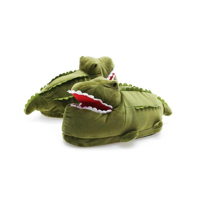 2304683101e Chaussure homme en crocodile - Achat   Vente pas cher