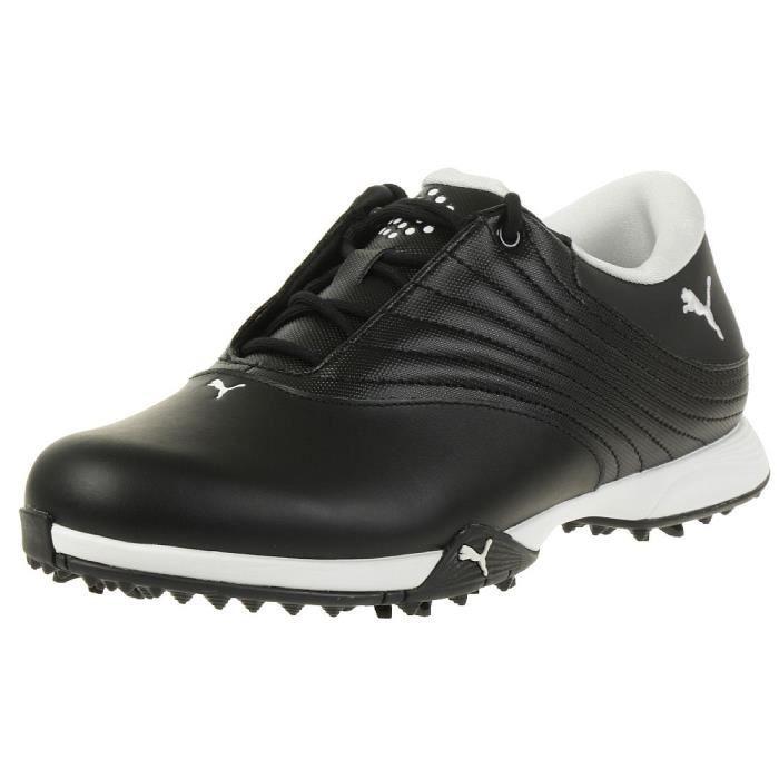 Puma Blaze Femmes Golfschuhe Golf 188929 04 noir