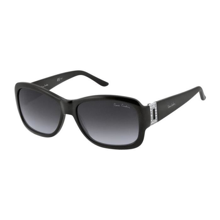 Pierre Cardin Lunettes de soleil 8355   S - Achat   Vente lunettes ... ef8fd71397c8