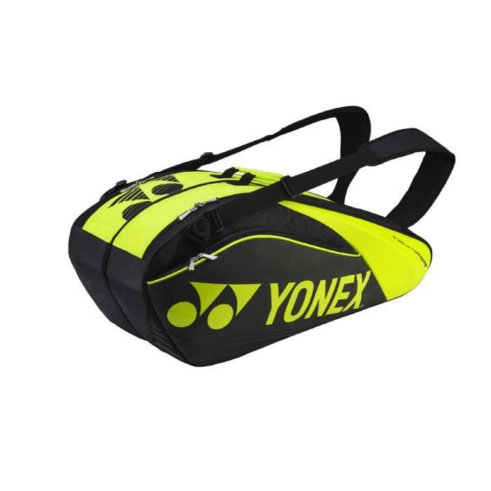 Sac de tennis Yonex Thermobag Pro 9629