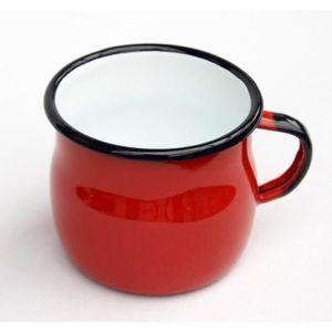 mug emaille achat vente mug emaille pas cher soldes d s le 10 janvier cdiscount. Black Bedroom Furniture Sets. Home Design Ideas