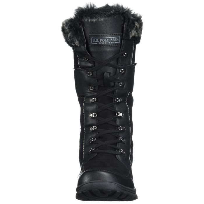 Fashion Valley Boot IXNCC Taille-37 1-2