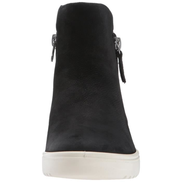 Kenneth Cole New York Beacon Mule OW49H Taille-39 1AE9wz1c