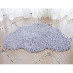 Grand tapis chambre enfant - Achat / Vente pas cher