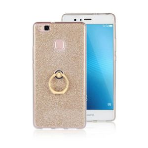 coque huawei p9 refermable