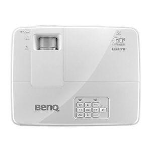 Vidéoprojecteur Vidéoprojecteur BENQ MX528