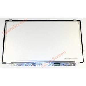 DALLE D'ÉCRAN Dalle Ecran Samsung LTN156AT39 LCD 15.6
