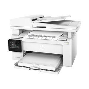 IMPRIMANTE HP LaserJet Pro MFP M130fw Imprimante multifonctio