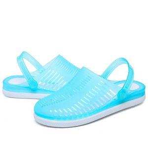 Cher Achat Pas Vente Chaussure Sandale XPTZiOuk