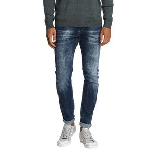JEANS Petrol Industries Homme Jeans / Jean coupe droite