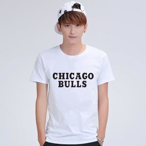 Chicago Achat Bulls Shirt Pas Xioutpkz T Cher Vente nk0OXwN8P