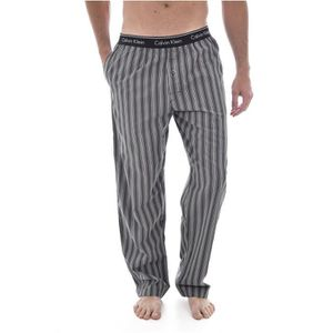 a87f7616f9ad04 Pyjama homme - Achat / Vente Pyjama Homme pas cher - Cdiscount