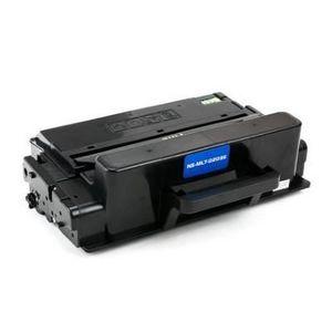 TONER Toner compatibile Samsung MLT-D203L SL-M3320ND SL-