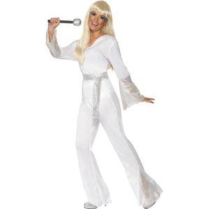 ACCESSOIRE DÉGUISEMENT Smiffy s Smiffys Déguisement Femme Disco Années 70 39398be5063