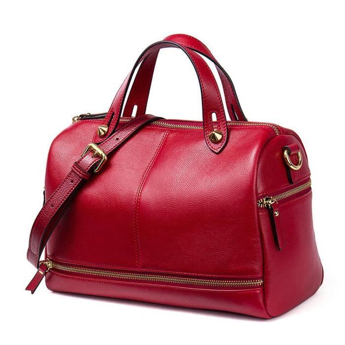 Big Sale, Designer en cuir Sacs à main fourre-tout Sac Sacs à bandoulière Croix-corps sac JKUTA