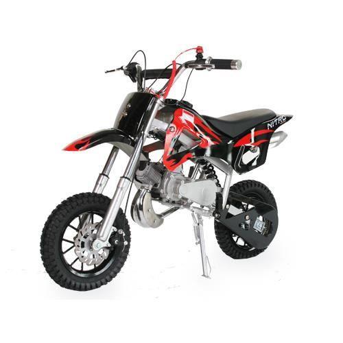 moto enfants 50 cm3 achat vente moto enfants 50 cm3 pas cher cdiscount. Black Bedroom Furniture Sets. Home Design Ideas