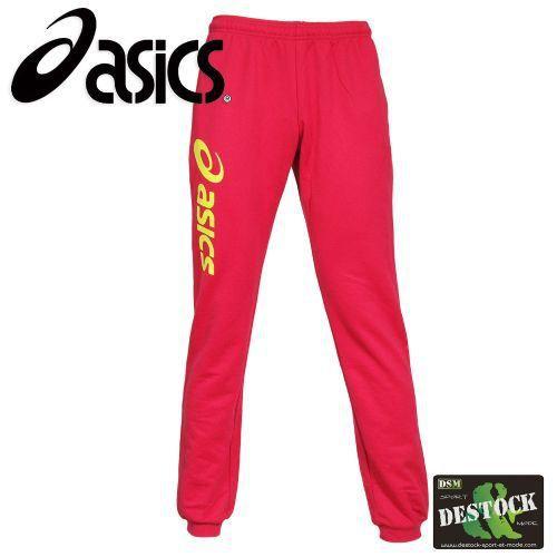 f68c7e450a466 Sigma Pantalon... 3P4L ROSE ROUGELIME 3P4L ROSE ROUGELIME - Achat ...