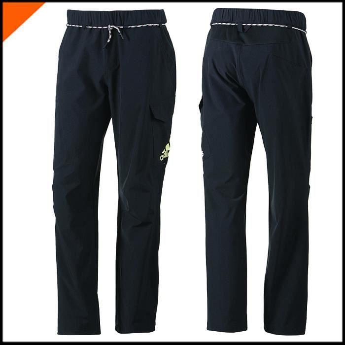 Ed Achat Z71188 Pantalon Rockstar Outdoor Pan Vente Noir P 0YY5qcr