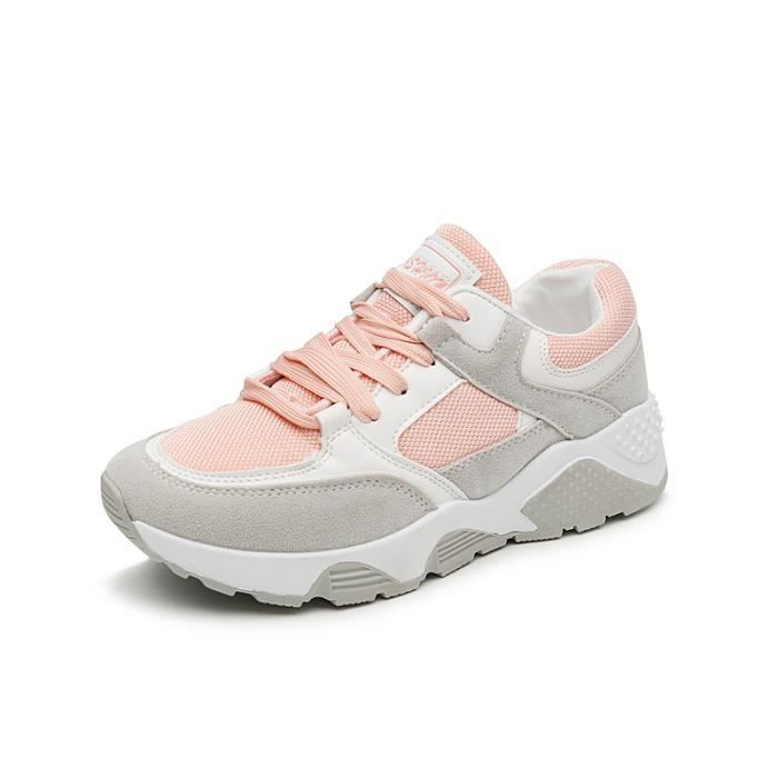 chaussures de sport pour femme confortable vNsHC