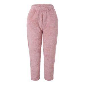 3e7170d420c0d seasondu-les-femmes-en-fourrure-leggings-chaud-fit.jpg