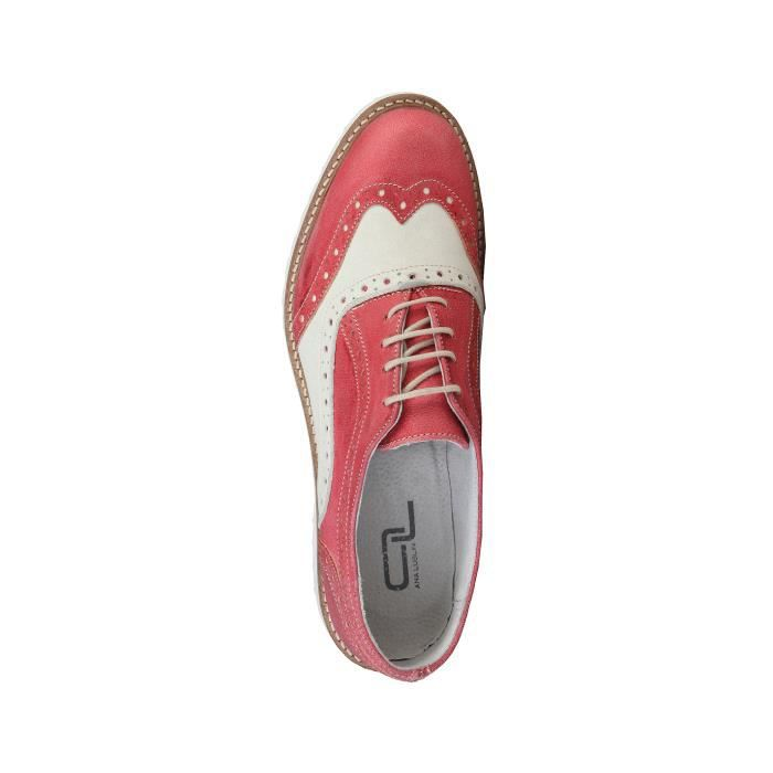Ana - Lublin - Chaussures classi…