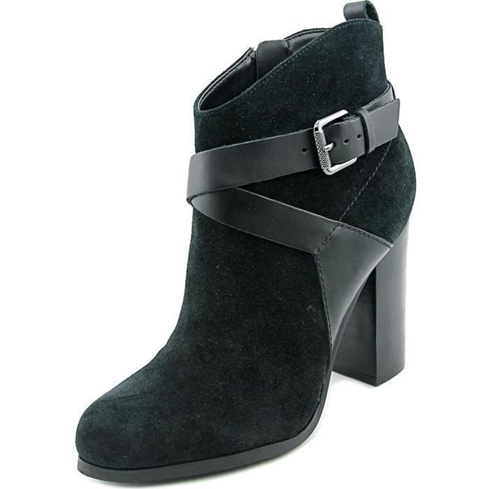 G Femmes by Bottes Lora Guess wCpCg1qxf