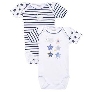 Vêtements bébé Garçon - Achat   Vente Vêtements bébé Garçon pas cher ... d808e62d561