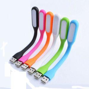 AUTRE PERIPHERIQUE USB  Mini Usb Led Lumiere Pour Pc Portable Tablet Pc Po