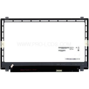 DALLE D'ÉCRAN Dalle LCD LED LG PHILIPS LP156WH3 TPS1 15.6 1366X7