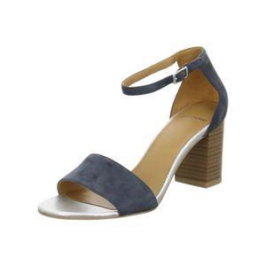 MOLIÈRE Chaussures Vagabond 413704078