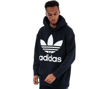 Achat Pas Adidas Sweat Cher Vente Homme q6xSxgUnO