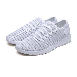 pretty nice 5613a 8fdea BASKET Basket homme chaussures Moccasins Plus De Couleur