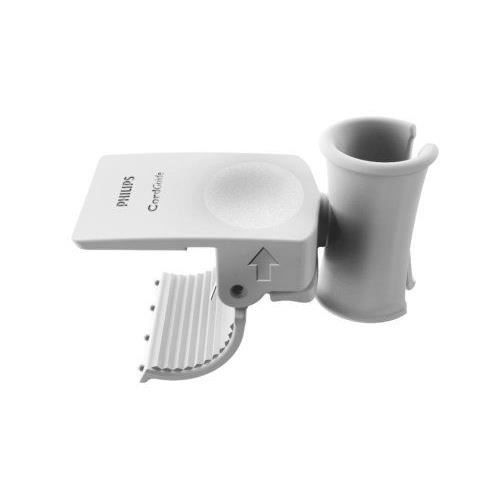 Accessoire repassage - PHILIPS GC013/00 Guide cordon pour table à repasser
