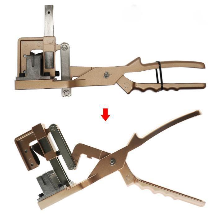 Professionnel V-share Outil de greffage Ciseaux Couteau Cutting ...