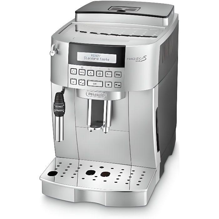 machine a cafe delonghi expresso 15 bar - achat / vente machine a