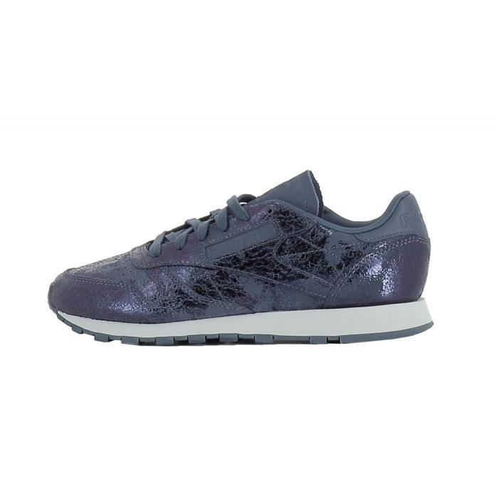 Basket Reebok Classic Leather Hype - BS6784