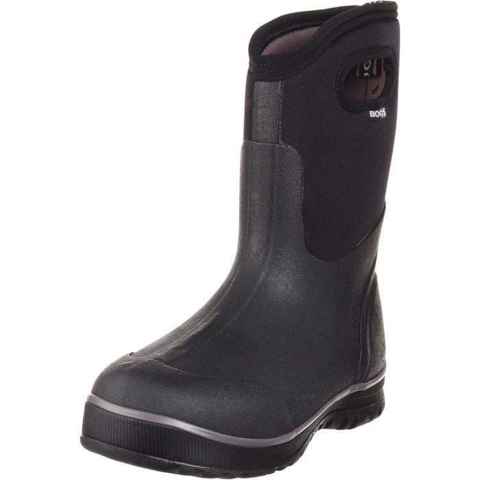 Ultra Mid Winter Boot neige MAR5S Taille-49 1-2