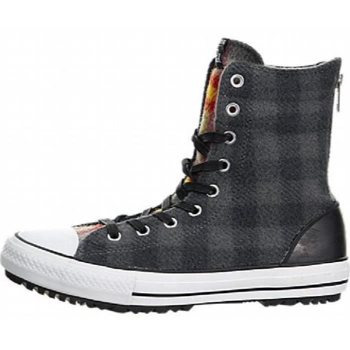 Converse Boot High Rise Chuck Taylor DH5GO Taille-38
