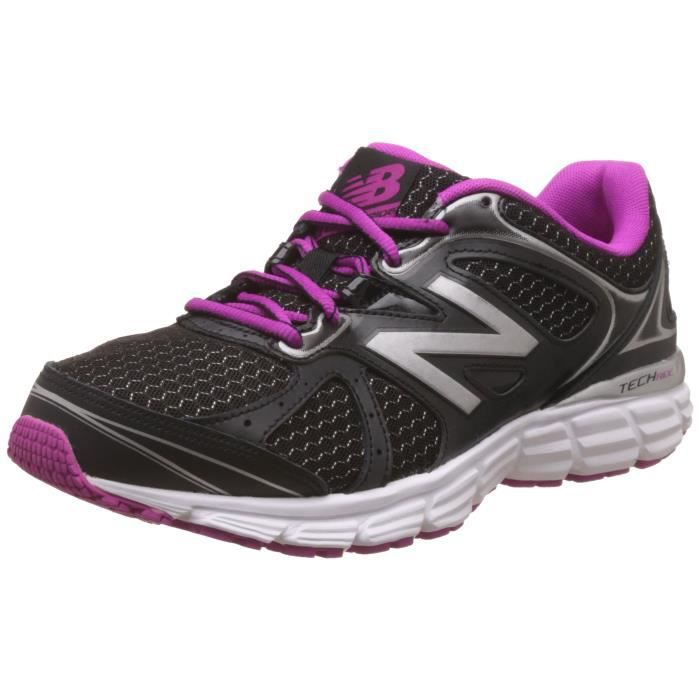 new balance femme taille grand ou petit