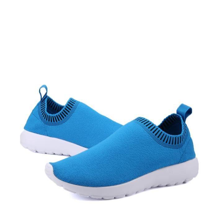 d'air Loisir Masculines Chaussures Basket Chaussures de Running Sport Homme qz07wg8